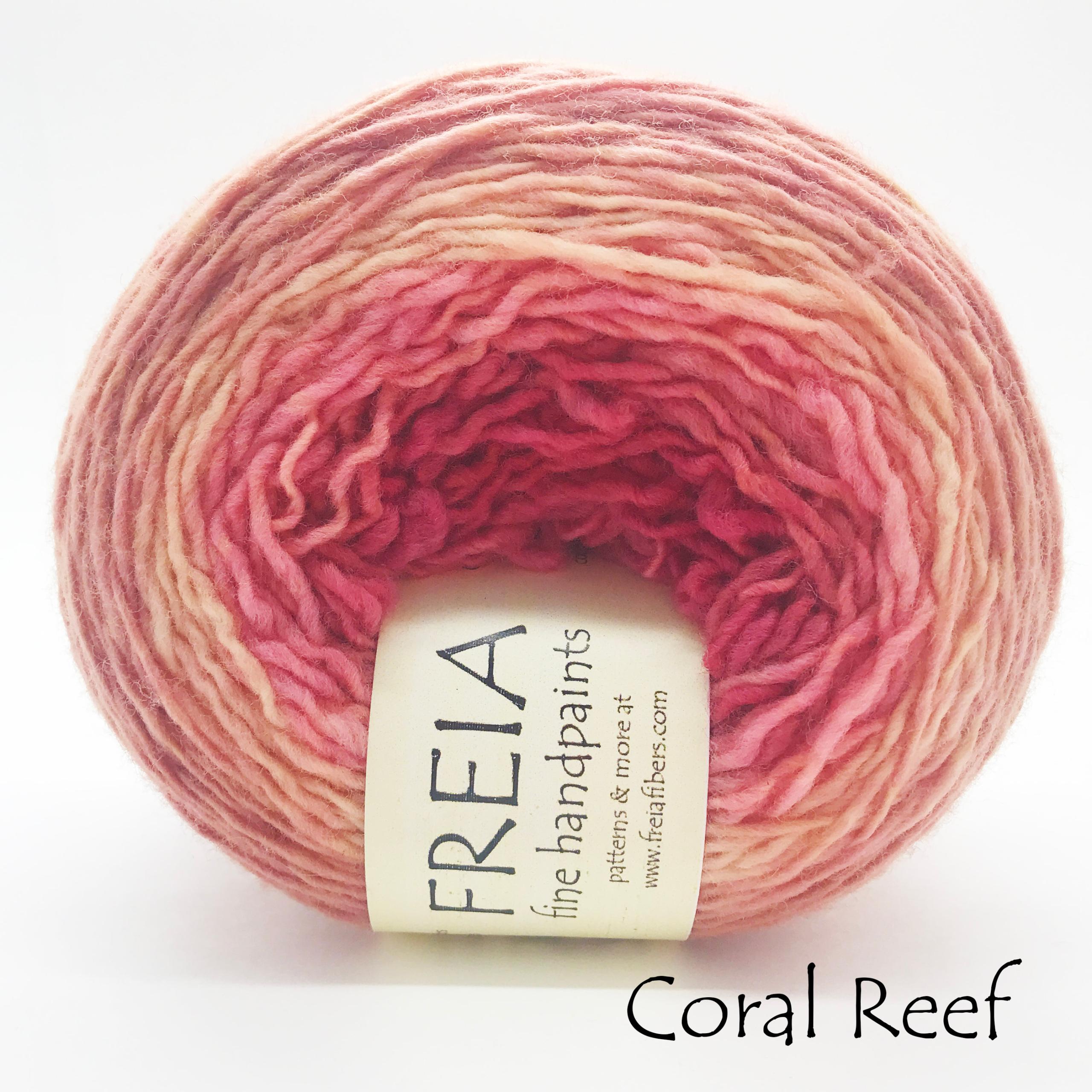 4 Balls Permin Estelle Fingering Wool Angora Silk 602 Sand Yarn Italy
