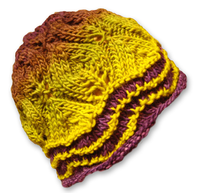 5a675b6d760 Hats